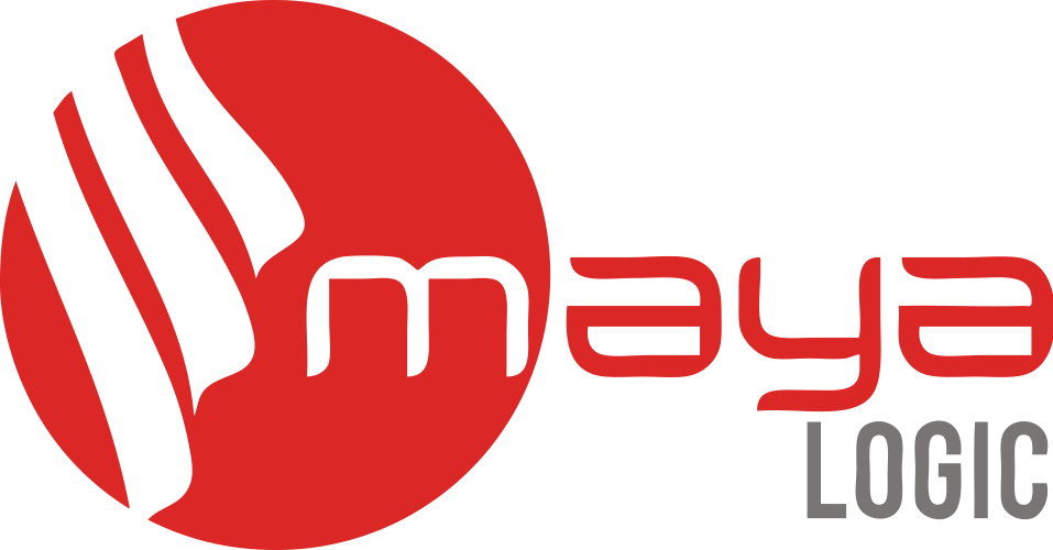 MayaLogic